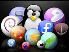 你知道Linux桌面领域的7大趋势吗?