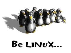 备份和恢复Linux文件权限的方法