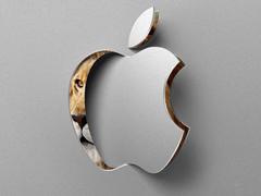 MAC系统如何在单一用户模式下修复磁盘