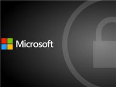 沃通证书再被弃用:微软忍无可忍