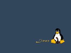 Linux将多个文件内容合成一个的方法