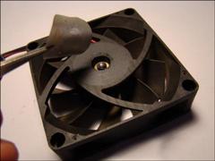 CPU风扇旋转声音大怎么加油?CPU风扇加油方法详细介绍