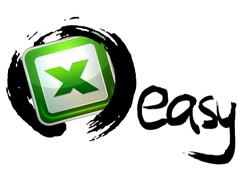 Excel表格的25招必学秘技 电子表格常用技巧大全