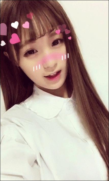Faceu激萌 v2.4.8.08161303