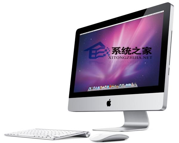 Mac使用迅雷离线下载的技巧