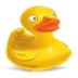 Cyberduck(FTP客户端) V6.2.2.26027 英文版
