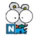 硕鼠 V0.4.8.1 去广告绿色版