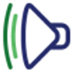 黄页群发大师 V1.4.3.10 绿色版