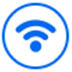 火星WiFi V4.1.0.1