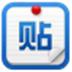 http://xt.ganbi.cc/d/file/96kaifa/201708191913/70-15120914461b62.jpg