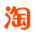 淘宝客推广大师 V1.8.4.10 绿色版