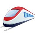 火车采集器 V9.5