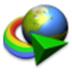 http://xt.ganbi.cc/d/file/96kaifa/201708191914/70-151111111451320.jpg