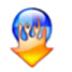 http://xt.ganbi.cc/d/file/96kaifa/201708191915/59-150G0141939414.jpg