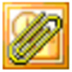 http://xt.ganbi.cc/d/file/96kaifa/201708191915/70-1510120Z6049A.jpg