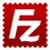 FileZilla(FTP工具) V3.27.0.1 多国语言绿色版