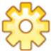 bitdigg搜索器(P2P种子搜索软件) V1.0.1
