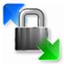 WinSCP(SFTP客户端) V5.9.6 多国语言绿色版