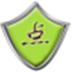搜推宝排名大师 V6.2.7 绿色版