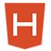hbuilder(html5开发工具) V8.8.0 绿色版