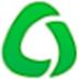 冰点文库下载器 V3.2.0 不带广告绿色版