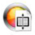 RocketCake(免费网页编辑器) V1.5