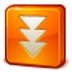快车(FlashGet) V3.7.0.1223