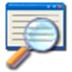 ScanPort(端口扫描工具) V1.46 绿色版