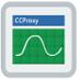 CCProxy破解版 V8.0