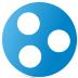 Hamachi(蛤蟆吃虚拟局域网软件) V2.2.0.428 多国语言版