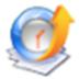 AbleFtp(ftp上传工具) V11.18