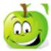 http://xt.ganbi.cc/d/file/96kaifa/201708191926/51-1F4050Z22H37.jpg