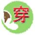 http://xt.ganbi.cc/d/file/96kaifa/201708191928/51-1F214152251326.jpg