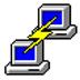 PuTTY(ssh连接工具) V0.68 英文版