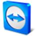 TeamViewer Host(无人值守) V12.1.6829 多国语言官方版