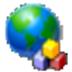 http://xt.ganbi.cc/d/file/96kaifa/201708191929/51-1612301026292T.jpg