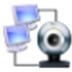 摄像头远程监控精灵 V4.65