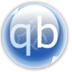 QBittorrent(BT下载器) V3.3.10 多国语言绿色版