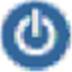 E大师PPTV会员领取工具 V1.0 绿色版
