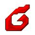 http://xt.ganbi.cc/d/file/96kaifa/201708191930/66-150G3095022439.jpg