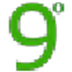 http://xt.ganbi.cc/d/file/96kaifa/201708191930/70-1F10309414B31.jpg