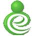 网络人远程控制软件 V6.338 旗舰版