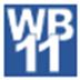 WYSIWYG Web Builder(网页生成工具) V11.6