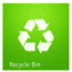 QQ音乐地址解析 V1.0 绿色版