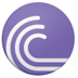 BitTorrent(bt下载软件) V7.9.9.42974 绿色版