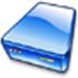 桃源云网盘客户端 V1.4 绿色版