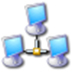 SSPort(高速端口扫描器) V1.0 绿色版