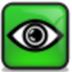 远程控制软件(UltraVNC) V1.2.1.2