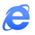 6899浏览器 V2.7.9.0