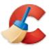 CCleaner(系统清理工具) V5.33.6162 中文版